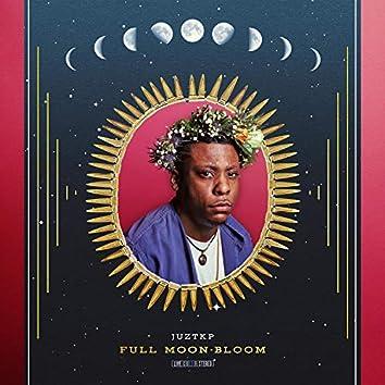 Full Moon Bloom