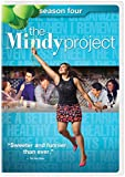 """The Mindy Project"" Season Four"