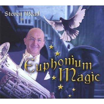 Euphonium Magic
