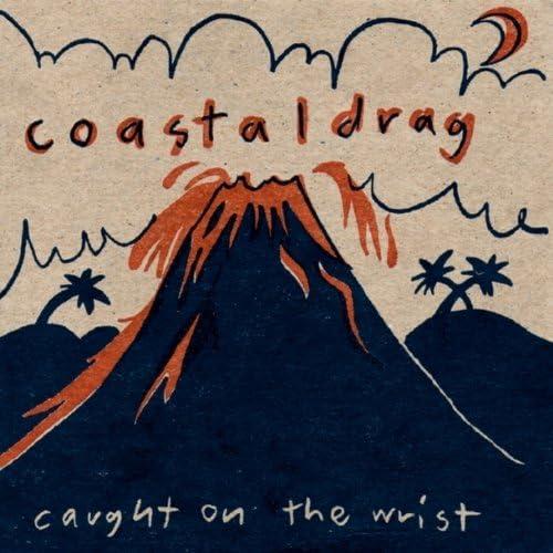Coastal Drag