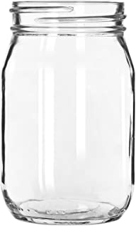 Best libbey drinking jar Reviews