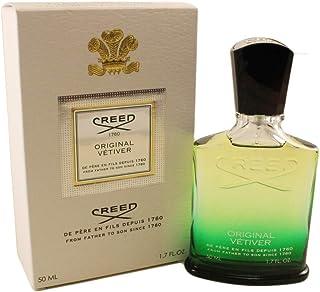 meilleur parfum homme Creed Millésime Original Vetiver