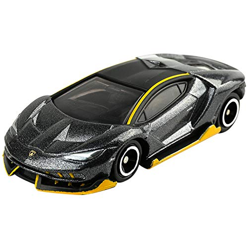 Simulation alloy car model car children's toys sports car children's toys gifts-Rambo...
