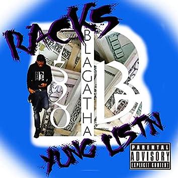 Racks Yung Listn