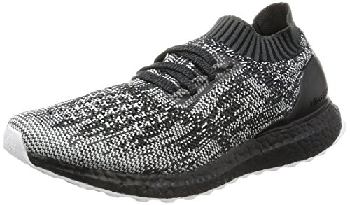 Adidas - Baskets Adidas Ultraboost Uncaged - S80698-44 - 44, Gris