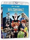 Hotel Transylvania 2 (Blu-Ray+Blu-Ray 3D) [Blu-ray]