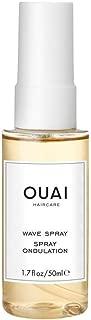 Best ouai curl spray Reviews