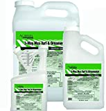 3 Way Max Turf Ornamental Broadleaf Herbicide 1 Gallon- Not For Sale To: Ny; Ca