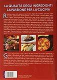 Zoom IMG-1 la cucina toscana in oltre