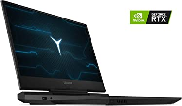 "2019 Lenovo Legion Y545 15.6"" FHD Gaming Laptop Computer, 9th Gen Intel Hexa-Core i7-9750H Up to 4.5GHz, 32GB DDR4 RAM, 1T..."