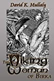 The Viking Woman of Birka