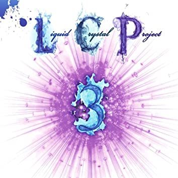 LCP 3