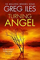 Turning Angel (Penn Cage 2)
