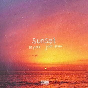 Sunset (feat. Jack Dean)