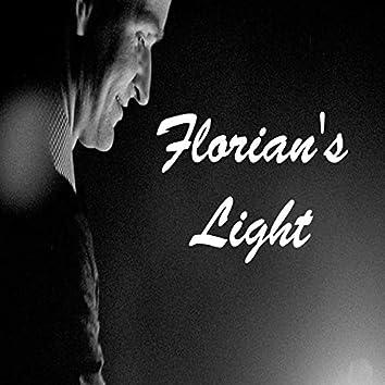 Florian's Light