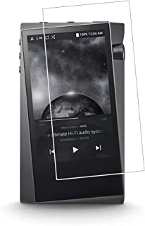 Zshion Astell&Kern A&Norma SR15 9H Hardness Tempered Glass Screen Protector,Anti-Fingerprint Bubble-Free Crystal Clear