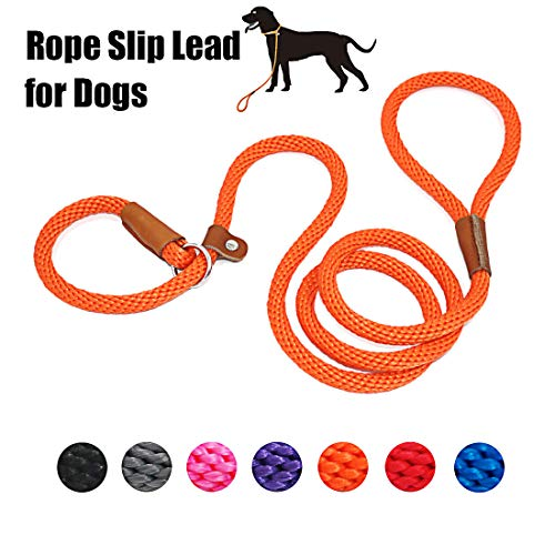 lynxking Dog Leash