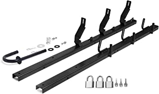 ELITEWILL 3 Place Trimmer Rack Trim line Holder Open Landscape Free 3 Lb