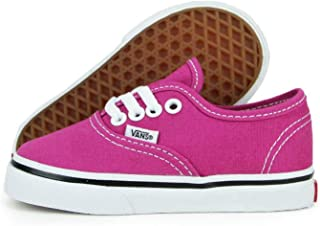 Amazon.fr : vans - 21 / Chaussures fille / Chaussures : Chaussures ...