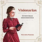 Visionarias. Inventoras desconocidas: 48 (Bridge)