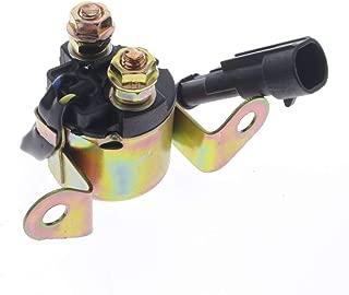 Dunhil Starter Solenoid Relay for POLARIS RANGER 800 RZR EFI 2008-2012 SPORTSMAN 500 2006-2010