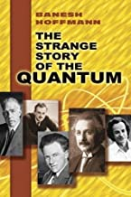 Best strange story of the quantum Reviews