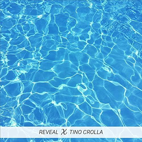 Reveal & Tino Crolla