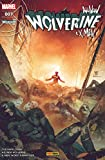 All-new wolverine & the x-men nº7