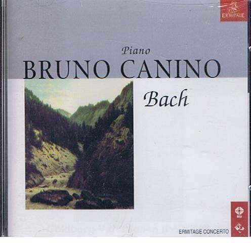 Johann Sebastian Bach: Goldberg Variationen BWV 988
