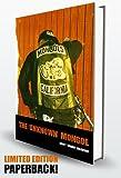The Unknown Mongol by Scott Junior Ereckson (2010) Paperback