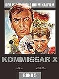 Kommissar X: Der klassische Kriminalfilm - Reiner Boller