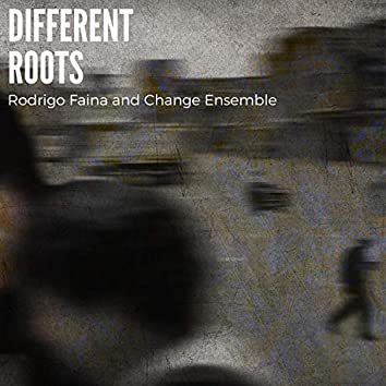Different Roots