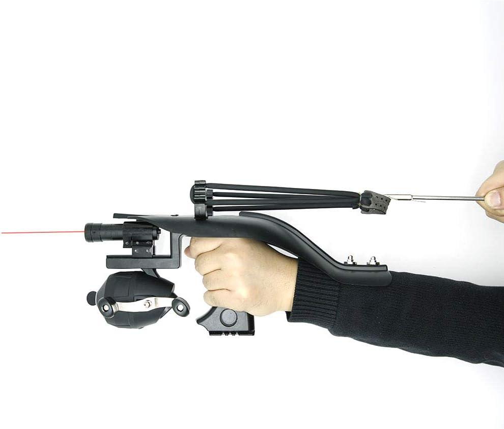 Slingshots Powerful Outdoor Sales results No. 1 Hunting Fishing Dallas Mall Slingshot