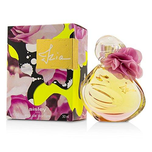Sisley Izia Edition Limitée Eau de Parfum, 50 ml