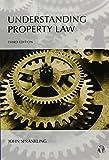 Cheap Textbook Image ISBN: 9781422498736
