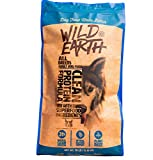 Wild Earth Healthy High-Protein Formula Dry Dog...