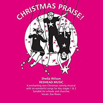 Christmas Praise!