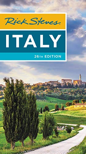 Rick Steves Italy (English Edition)
