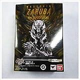 TAMASHII Lab 魔導輪ザルバ 『牙狼〈GARO〉』(魂ウェブ商店限定)