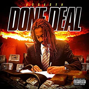 Done Deal