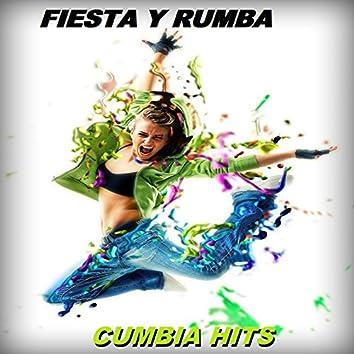 Fiesta Y Rumba
