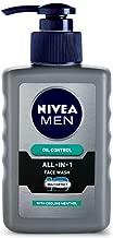 Best nivea oil control Reviews