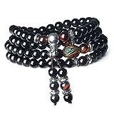 coai Men's Necklaces
