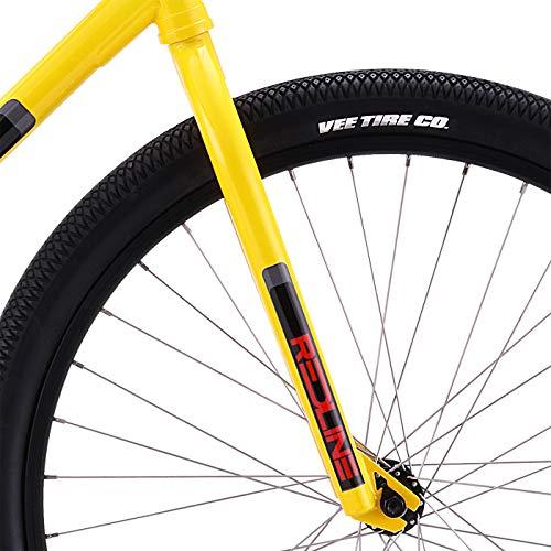 51LgZ7P2uBL 20 Best BMX Bikes [2020]