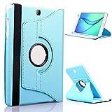 LIUCHEN Cas TabletMagnet Smart Cover pour Samsung Galaxy Note Pro 12.2 P900 P901 P905 Tablet Case...