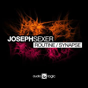 Routine / Synapse