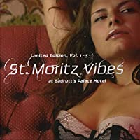 Vol. 1-5-Saint Moritz Vibes