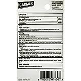 Zoom IMG-2 carmex original lip balm tube