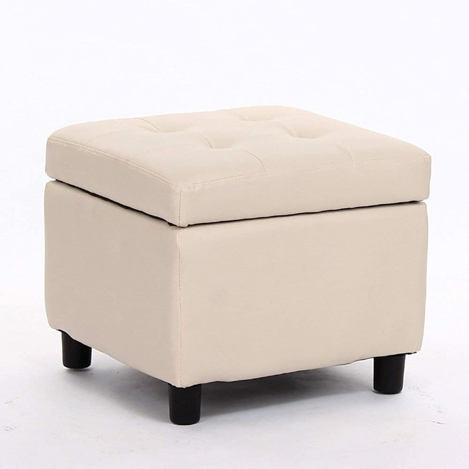 CWJ European Style for The shoes Stool Storage Stool Bed Stool Storage Stool Sofa Stool (color Optional)