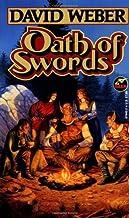 Oath of Swords by David Weber (1995-01-01)